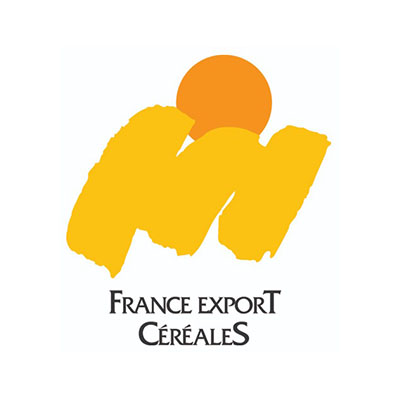 France export Cereales2